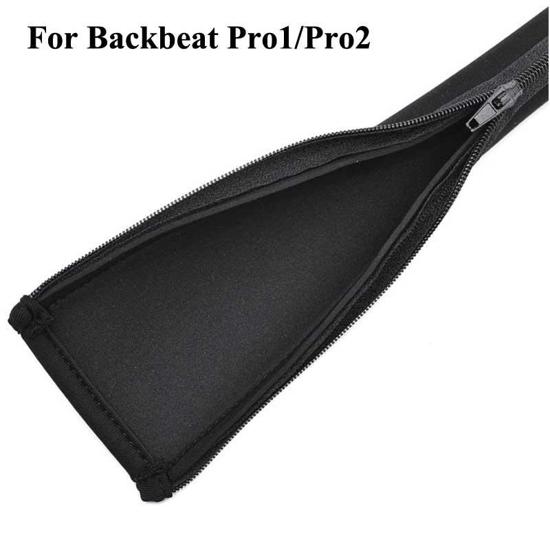Headphone Headband Covers For Plantronics Backbeat Pro 1 2 1