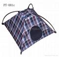 Pet Tent 4