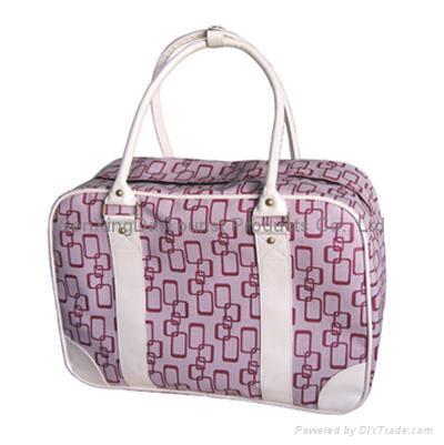 手提包 1