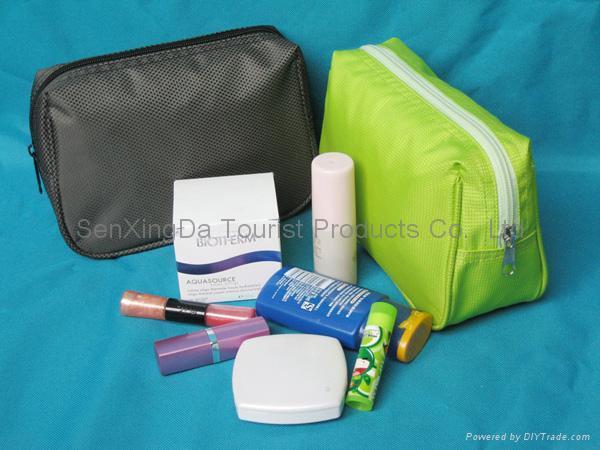 化妆包 1