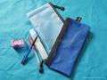 Pen Bag