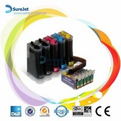 CISS for Stylus C110 T1100 T1110