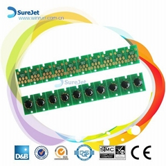 T5852 T5846 ICCL45 Cartridge Chip