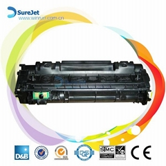 Q5949A (HP 49A)  toner cartridges