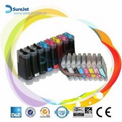Ciss for Photosmart Pro B8850 B9180 B9100 Printer