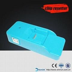 chip resetter for Canon PGi150 250 350 450 550 650 750