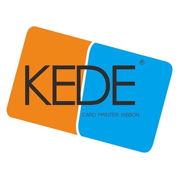 GUANGDONG KEDE TECH CO.,LTD