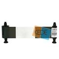 Evolis R3012  KO compatible Ribbon