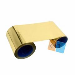 德卡SP25 SP30 SP35 SP55 SP75 金色兼容色帶