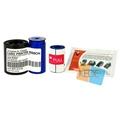 For Datacard 534000-002 YMCKT Color