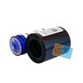 Datacard 805926-002 YMC Color Compatible
