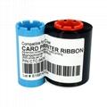 For Ciaat CTC-940K Monochrome Ribbon