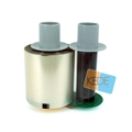 Fargo HDP5000 printer 84053 Film compatible Ribbon 1