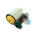 Fargo HDP5000 printer 84053 Film compatible Ribbon 4