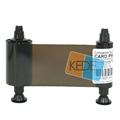 Evolis R2011 BLACK compatible Ribbon