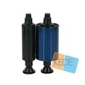 Evolis R3314 YMCKOK Color compatible