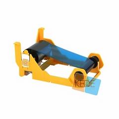 斑馬800033-840彩色兼容色帶