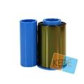 Zebra 800015-340 Color Compatible Ribbon