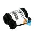 IDP Smart 650653 Black Ribbon