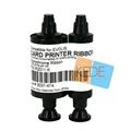 Evolis R2121 BLACK Compatible Ribbon