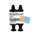 Evolis R3411 YMCKO Color Compatible