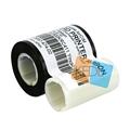 For CIM NC900KRC411 Ф22mm YMCKO Color Compatible Ribbon - 300 prints/roll 6