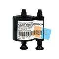 Evolis R2131 BLACK Compatible Ribbon