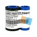 Zebra 800015-101 Black Compatible Ribbon