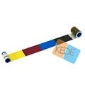 For Zebra 800015-140 Color Compatible