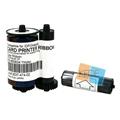 IDP Smart 650634  Color Compatible