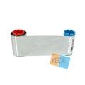 For Hiti CS200e CS220e Silver Ribbon