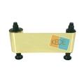 Evolis R2016 Gold Compatible Ribbon