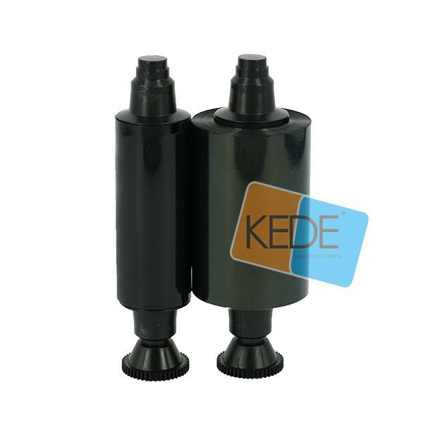KO Printing Ribbons for Matica Duplo Card Printers 5