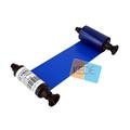 Evolis R2012 Bluemonochrome Compatible