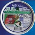astree有垢黑(液体)