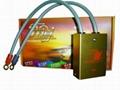 astree光导逆电流增压动力提升器 1