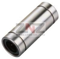 Long Type Ball Bearing LM