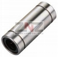 Long Type Ball Bearing SW-L,LMB-L