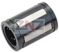 Super Linear Bearings SSW (Hot Product - 1*)