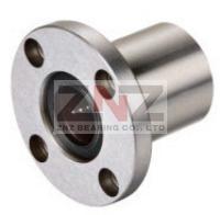 Flange Linear bearing KBF,LMEF