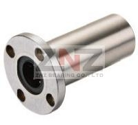 Flange Linear Bearing KBF-L,LMEF-L