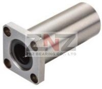 Flange Linear Bearing SWK-L,LMBK-L