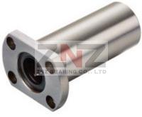 Flange Linear Bearing LMT-L