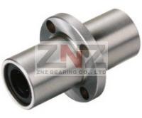 Flange Linear Bearing KBFC-L,LMEFC-L