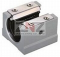 Open Type Slide Unit SME,SBR,SC-OP
