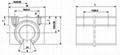 Long Type Slide Unit SME-L,SBR-L,SC-WOP