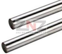SI Inch Size Linear Shaft