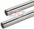 SI Inch Size Linear Shaft 1