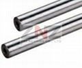 SP Hollow Type Linear Shaft 1