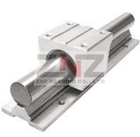 SBR Type Support Rail Unit (Hot Product - 1*)